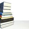統計学に入門したばかりの初心者におすすめしたい本4選