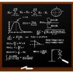 確率の基本的な公理