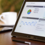 A/Bテスト ウェブサイトの改善にも統計学が活用される