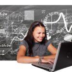 データサイエンティストになるための学習ができるスクール一覧